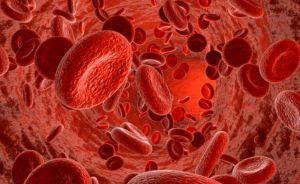 Тромбоцитоз причины