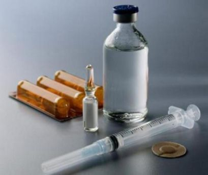 Инсулин апидра