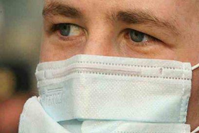 Ящур болезнь, симптомы, причины, лечение, признаки