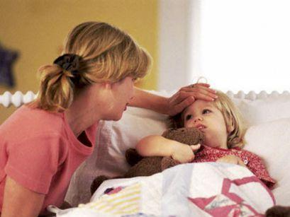 лечение герпеса маслом чайного дерева при беременности