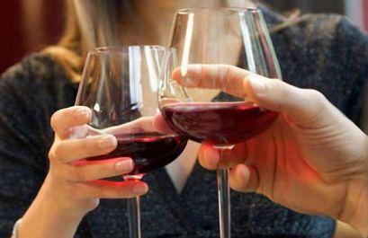 Алкогольное поражение печени, симптомы, лечение, причины, признаки