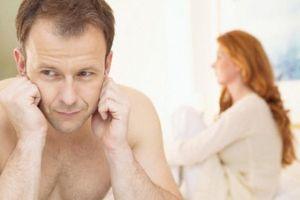 гипогонадизм у мужчин: лечение, диагностика, симптомы, причины, признаки