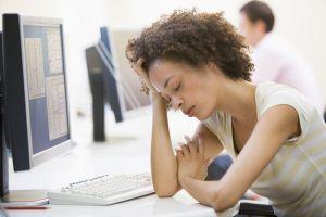 Мышечная слабость: причины, симптомы, лечение, признаки