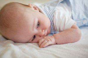 Лечение дисбактериоза у детей 5 лет