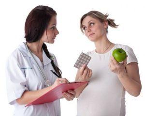 Анемия при беременности, у беременных: лечение, симптомы, признаки, причины, степени