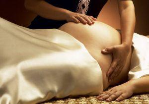Календарь беременности, беременность по неделям