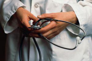 Лекции по хирургическим болезням савельев