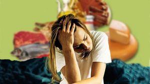 Спутанность сознания симптомы лечение