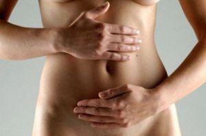 Дисфункциональное маточное кровотечение: симптомы, лечение, причины, признаки
